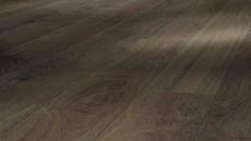 Parador Trendtime 6 - Dub Castell kouřový 4V-spára