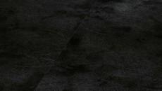 Parador Trendtime 4 -  Painted Black, 4V-spára