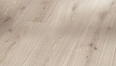 Parador Trendtime 6 - Dub Castell bíle lazur., 4V-spára