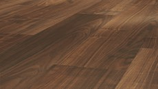 Parador Basic 200 -  Vlašský ořech, selský vzor