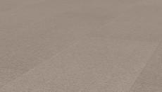 Parador ClickTex Classic 4010 Melange velours antique white