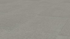 Parador ClickTex Classic 4010 - Melange velours beige-grey