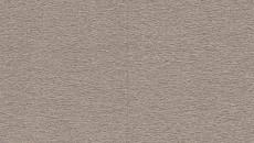 Parador ClickTex Trendtime 1 - Frieze  beige grey