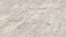 Parador Classic 2050 - Přestárlé dřevo bílené