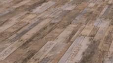 Parador Classic 2050 - Boxwood Vintage hnědá