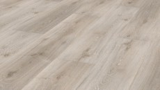 Parador Classic 2050 - Dub Royal bílý bělený