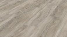 Parador Basic 30 - Dub pastelově šedý