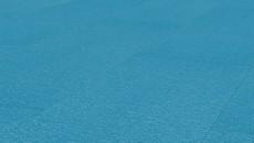 Parador ClickTex Trendtime 1 - Frieze sky blue