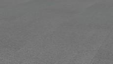 Parador ClickTex Trendtime 1 - Frieze mid grey