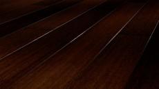 Parador Trendtime 1 - Bambus čokoládový natur, selský vzor, lak 4V