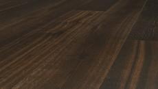 Parador Classic 3060 - Dub kouřový rustic, selský vzor, lak matný, M4V