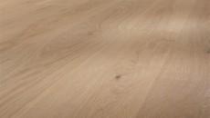 Parador Classic 3060 - Dub natur, selský vzor, lak mat bílý M4V