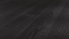 Parador Trendtime 6 - Dub Noir řezaný, living, selský vzor, olej 4V