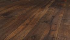 Parador Trendtime 8 -Dub smoked. tree plank, classic, selský, olej 4V