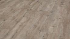Vinyl Floor Forever - Style Floor Jedle Skandin. 1891