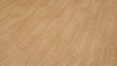 Vinyl Floor Forever - Style Floor Dub Klasik 41173