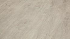 Vinyl Floor Forever - Style Floor Click Dub Elegant 41163