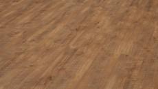 Vinyl Floor Forever - Style Floor Click Kaštan Medový 1502