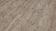 Vinyl Floor Forever-Style Floor Click Jedle Skandinávie 1891
