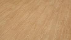 Vinyl Floor Forever - Style Floor Click Dub Klasik 41173