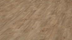 Vinyl Floor Forever - Style Floor Click Kaštan 1501