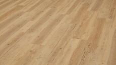 Vinyl Floor Forever - Style Floor Click Jedle Antická Bílá 1801
