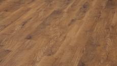 Vinyl Floor Forever - Style Floor Framiré 1500