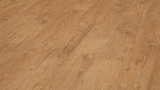 Vinyl Floor Forever - Style Floor Bomanga 1802