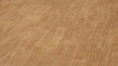 Vinyl Floor Forever - Style Floor Dub Natur 1806