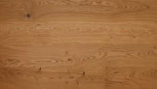 Magnum Dub Sandstone, 1-lamela, matný lak, 2V-spára