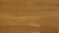 Magnum - Dub Amber, 1-lamela, matný lak,2V-spára