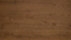 Magnum - Dub Marble, 1-lamela, matný lak,2V-spára