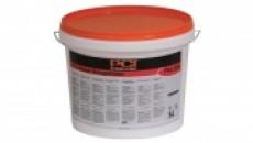 Lepidlo PKL 326 14kg