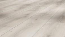 Parador Trendtime 6 - Dub Askada bílý, 4V-spára