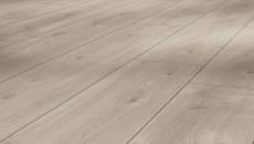Parador Trendtime 6 - Dub Mistral šedý, 4V-spára