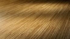 Parador Classic 3060-Dub fineline natur,parkety, lak mat