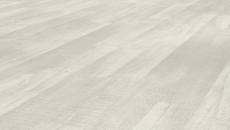 Parador Basic 200 - Dub uříznuté dřevo bílý, parkety