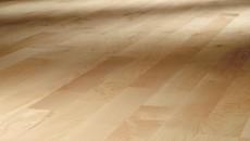 Parador Basic-Javor kanadský natur,parketový vzor,lak matný