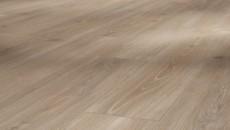 Parador Classic 1050 - Dub Skyline perlově šedý selský,4V
