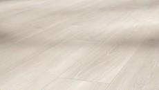 Parador Classic 1050 - Dub Skyline bílý selský, 4V