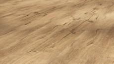 Parador Trendtime 1 -  Dub Century přír., 4V-spára