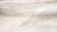Parador Trendtime 5 - Antický bílý, 4V spára