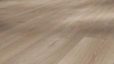 Parador Trendtime 6 - Dub Skyline perlově šedý,4V