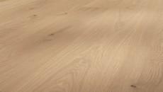 Parador Classic 3060 -  Dub pure natur,selský vzor, lak mat,M4V