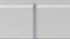 Parador univerzál. spojky typ 2 pro lišty SL 3,SL 6,SL 18