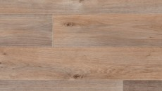 Gerflor HQR  - Timber Honey 1819