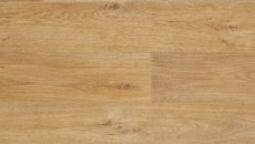 Gerflor HQR - Timber Clear 0720