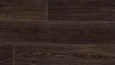 Gerflor Texline - Noma Chocolate 0475