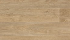 Gerflor Texline - Timber Naturel 1740