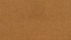 Korková plovoucí podlaha Wicanders - Natural